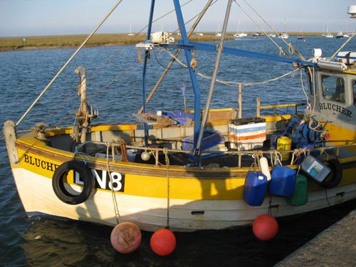 Norfolk 001
